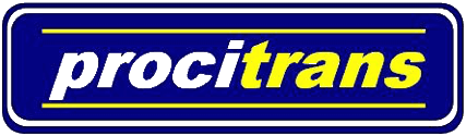 Procitrans - Transportes Especiales